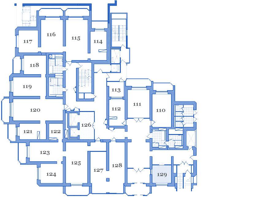 Бизнес план аренда площадей бизнес идеи по вязанию