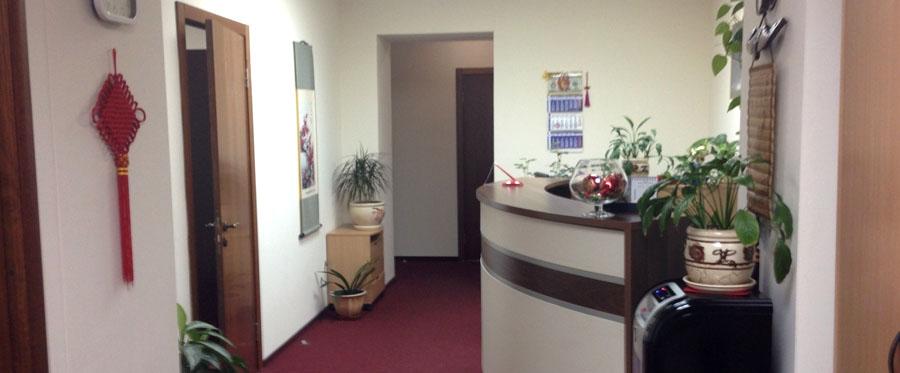 Office rent kyiv 150 sq m