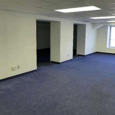 Office rent kyiv 180 sq m