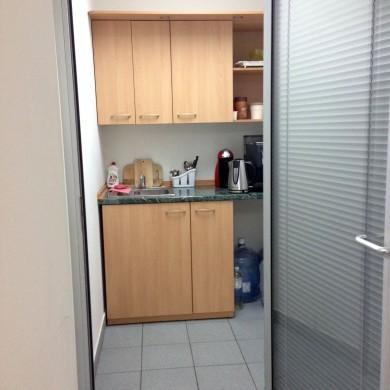 Office rent kyiv 120 sq m
