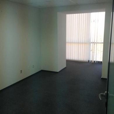 Оренда приміщень в бізнес центрі 130 кв м
