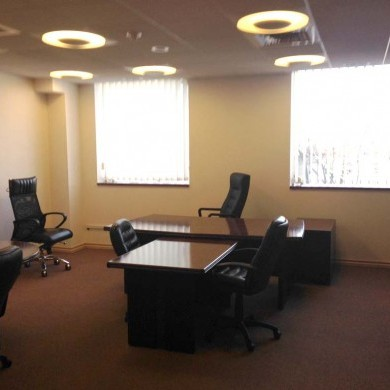 Office rent kyiv 365 sq m