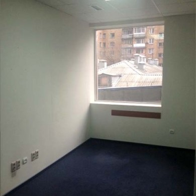 Office rent kyiv 370
